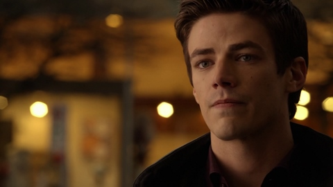 the-flash-grant-gustin (480x270).jpg